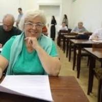 Bydgoska   ilctc.org - Part 172